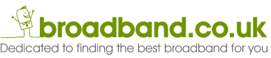 Broadband.co.uk - Dedicated to finding you the best broadband for you