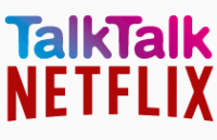 TalkTalk with Netflix