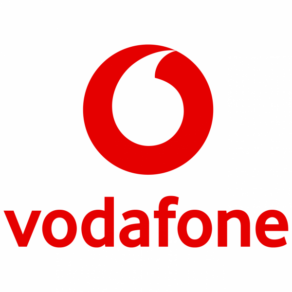 Vodafone mobile broadband thecheapjerseys Image collections